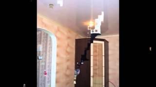 Продам квартиру в Кемерово(https://vk.com/public72840336?w=wall-72840336_16 Станьте Владельцем простой 2-х комнатной улучшенной квартиры в районе ФПК город..., 2015-04-08T03:41:19.000Z)