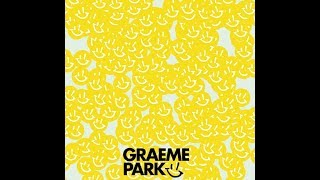 This Is Graeme Park March 2018 @ www.OfficialVideos.Net