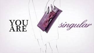 CH Sublime - Perfume Carolina Herrera