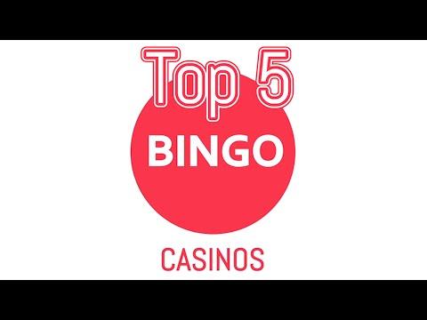 free online bingo for fun
