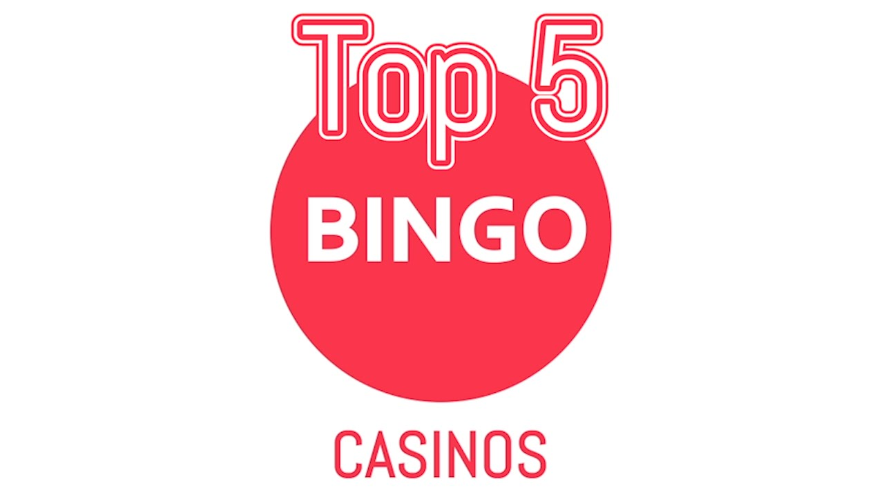 Best Casino Bingo
