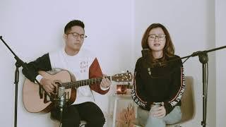 Download lagu MENANGIS SEMALAM - AUDY (Cover by Indah Anastasya)
