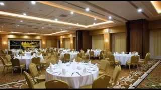 Crystal De Luxe Resort Spa Hotel kemer 0850 333 4 333
