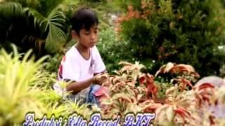 Revo Ramon - Babendi Urang Babendi Awak