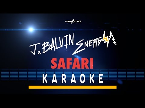 karaoke---j-balvin-safari-ft-pharrell-williams,-bia-sky