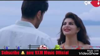 New bollywood music video song 2019