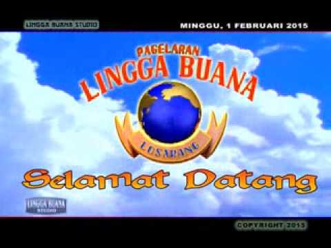 Lingga Buana 2015 - Cirebon Pegot