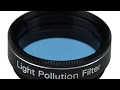 - Gosky light pollution reduction filter review