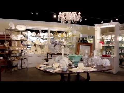 Protocol Elements For Good Living Luxury Home Goods And