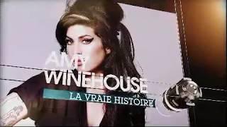 La Vraie Histoire d'Amy Winehouse