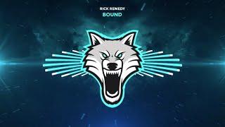 Rick Remedy - Bound