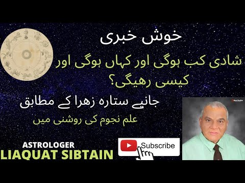 Mars in 5th house aashiya - Lal Kitab 1941 - Er. Rohit Sharma from YouTube · Duration:  5 minutes 21 seconds