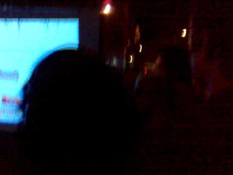 Karaoke BSE + Otros 27-09-08a (2)