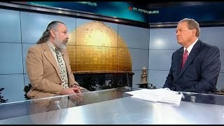 Jerusalem move 'makes clear there will be no peace settlement' – fmr diplomat