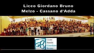 Spot Liceo
