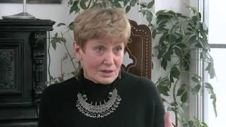 Фотохудожник Вера Землянская рассказала о выставке в Ташкенте ''Планета Земля. Моя и ваша''