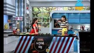 Oggarane Dabbi - Episode 815 - June 16, 2014