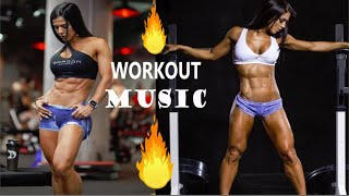 Best Workout Music 2020 ? Female Fitness Motivation 2020