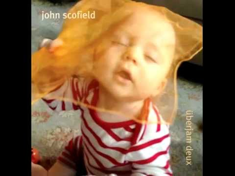 John scofield just don t want to be lonely