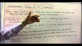 Interview  Questions in Electrical Engineering - Part - 49