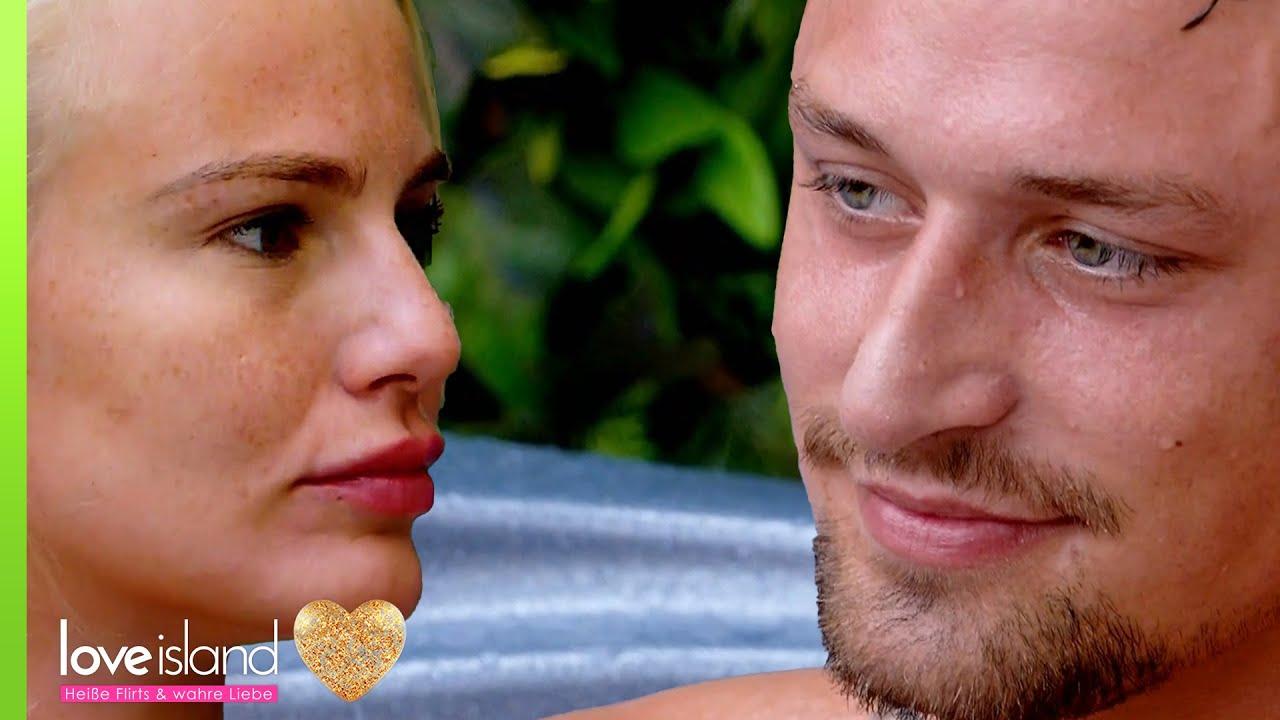 Download Sexy Schwingungen in der Private Suite 🔥🥵💦 | Love Island - Staffel 6 #21