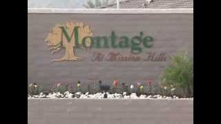Montage at Mission Hills: Intro