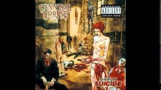 gallery of suicide full album mas link de descarga mega