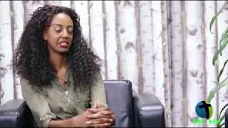 ETHIOPIA: የLTV ባለቤት ዶክተር ገመቺስ  ዘረኛ ነህ ይሉሀል ተብሎ ሲጠየቅ የመለሰው አስገራሚ መልስ