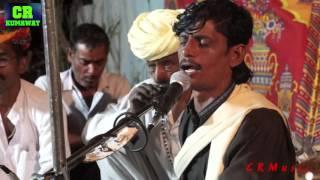 प्योर असली मारवाड़ी  जागरण Rajasthani Desi Bhajan songs | सुबान भाई - सुपर हिट भजन लाइव निमाज