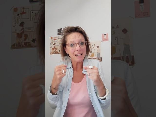 #wereldfibromyalgiedag :mijn verhaal