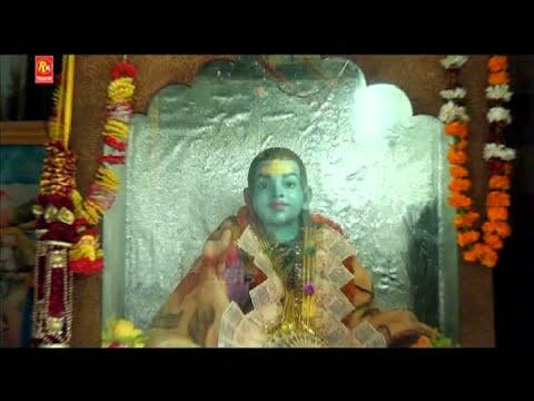 ghar-aaja-sohne-jogiya-|-punjabi-sufiana-song-|-baba-balak-nath-video,-paunahari-|-r.k.production