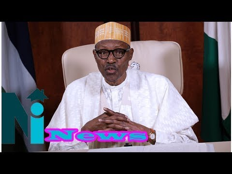 Buhari orders audit of recovered assets within one month