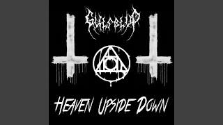 Heaven Upside Down