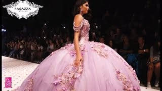 RAGAZZA FASHION SHOW 2018