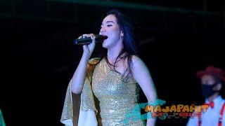 Download lagu LALA WIDI GOYANG OM ROSABELLA