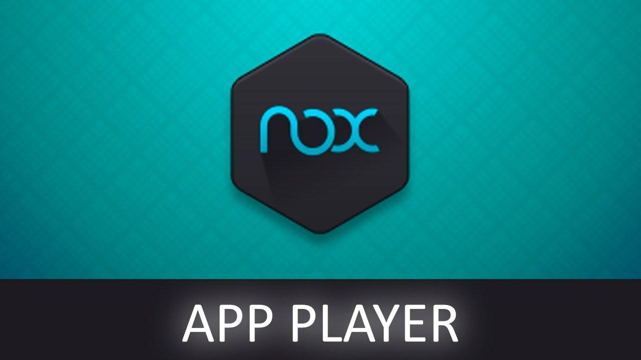 ligg app nox