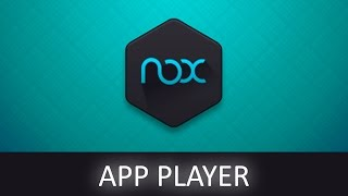 Nox App Player - 10 Games Test - Android on PC - Free