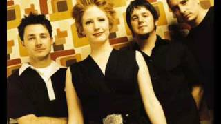 Watch Sixpence None The Richer Paralyzed video