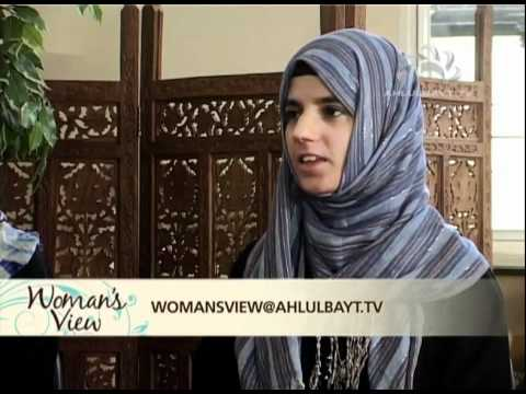 FULL INTERVIEW - Hashim Sisters and Zahra Al-Alawi