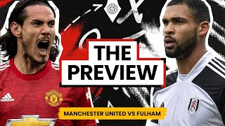 De Gea or Henderson, Who Starts? | Manchester United v Fulham | Preview