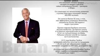 Артем Мельник в программе Новые Богатые