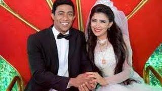 فرح ناصر Mp3