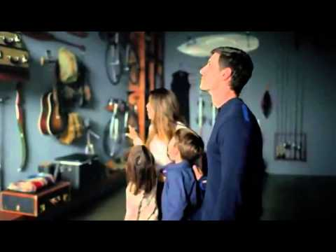 Dylan Kingwell   Commercials