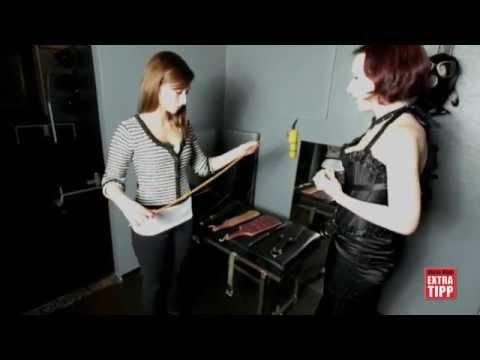 lesbian【SM】~❤Kaynak: YouTube · Süre: 5 dakika18 saniye