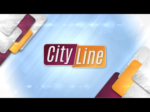 Rainbow Center - CityLine - June 18, 2020