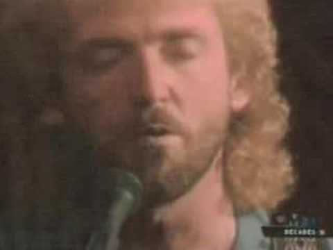 A Voice Still Rings True-A Salute to Keith Whitley (STEREO!)