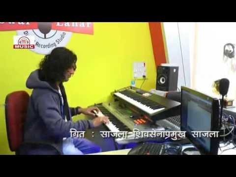 Shivsena latest song 2016