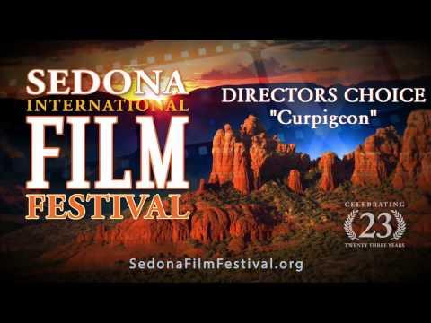 Curpigeon Interview - Sedona International Film Festival 2017