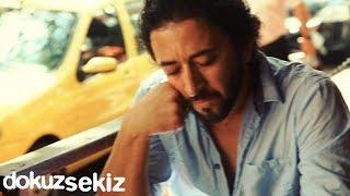 Fettah Can - Mandalinalar (Official Video)