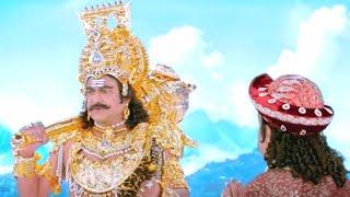 Yamaleela 2 Theatrical Trailer   KV Satish   Diah Nicolas   Mohan Babu   Brahmanandam